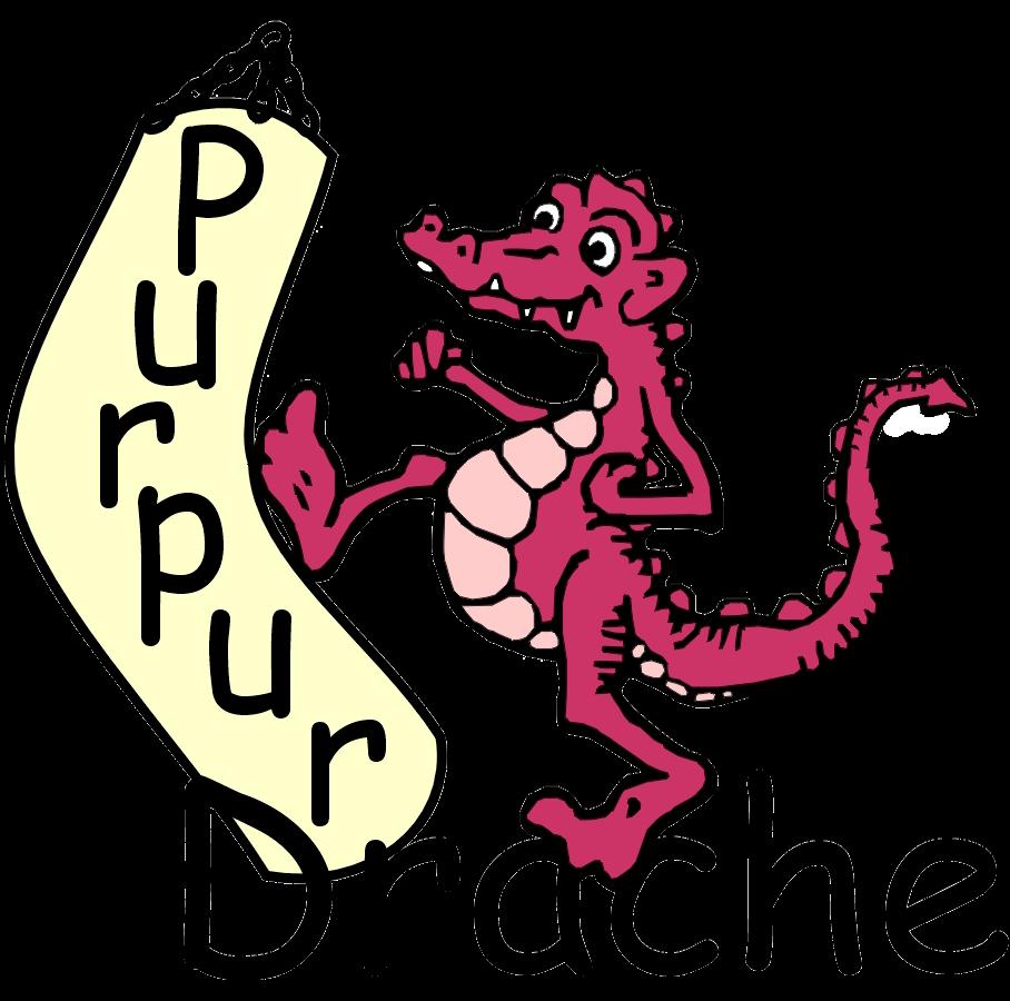 Kampfsportschule Purpur Drache Haan